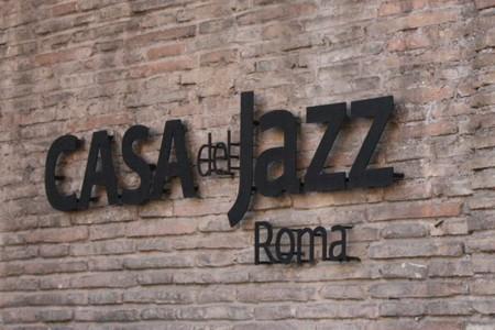"""Nasce il Premio SIAE """"Libera il Jazz"""" per giovani compositori"""