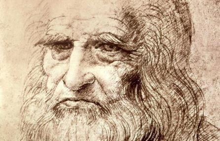 Milano, la più grande mostra mai dedicata a Leonardo Da Vinci