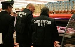 Vendevano carni alterate chimicamente a Palermo, 25 denunce (VIDEO)