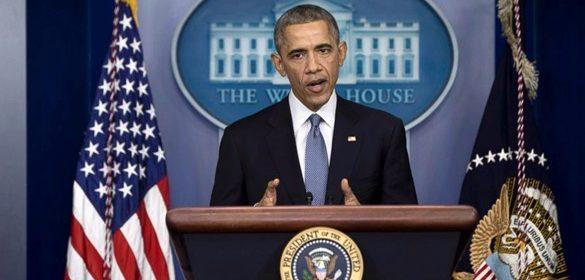Obama, dopo test nucleare in arrivo nuove sanzioni contro Pyongyang. Gli Usa sono pronti a combattere