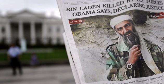 Blitz anti Al Qaida in Sardegna, presi fiancheggiatori di Bin Laden. Arrestate 18 persone (VIDEO)