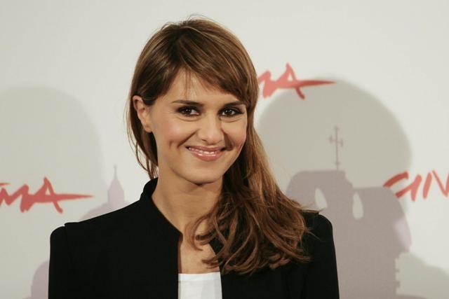 """Paola Cortellesi: anche al cinema """"Gli ultimi saranno ultimi"""" (VIDEO)"""