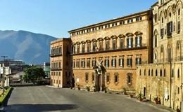 Sicilia, Finanziaria all'ultimo miglio. Via libera della Commissione, ora tocca all'Aula