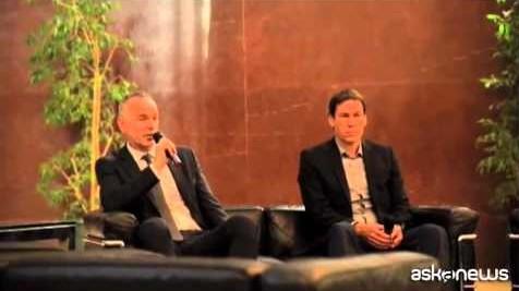 Pioli e Garcia contro la violenza negli stadi (VIDEO)