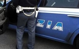 Mafia e racket nel Palermitano, colpo al clan di San Giuseppe Jato. 4 arresti (VIDEO)