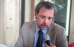 "M5S (Sicilia): ""Risposta Ars a 'gettonopoli' è vergogna infinita"""