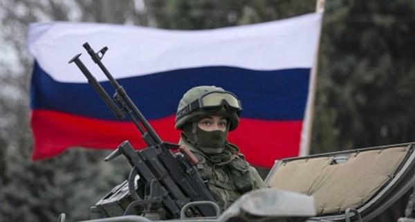 Ucraina, conflitto nel Sud-Est pronto a riesplodere
