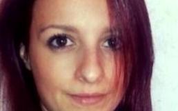 """Omicidio Loris, Veronica interrogata in carcere. La difesa: """"Sono stati manifestati alcuni dubbi"""""""