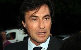 """Cascio (Ncd) indagato per corruzione dalla Procura di Palermo. """"Sono sereno"""""""