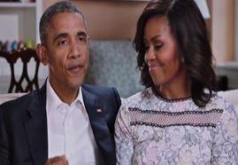 Obama ha scelto Chicago per la sua biblioteca presidenziale
