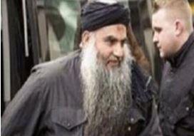 Morto numero due dell'Isis, annuncio ministro Iraq (VIDEO)