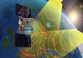 Nasa, satelliti aiuto per la sicurezza alimentare  (VIDEO)