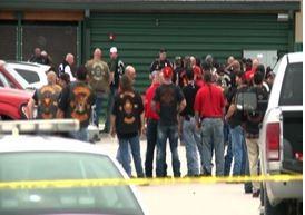 Maxi sparatoria in Texas, guerra fra gang di bikers: 9 morti