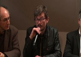Vignettista Luz lascia direzione Charlie Hebdo a Settembre