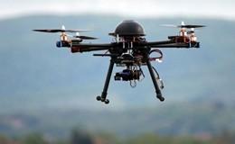 Droni, un milione di voli al giorno negli Usa nel 2025