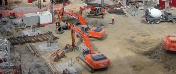 Sicilia, il 62,5% dei progetti edilizia scolastica bloccato per inadeguatezza tecnica
