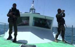 Emergenza migranti, mobilitata anche la Guardia costiera tunisina