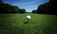 Golf, tappa 'Audi 4 cup' approda a Siracusa