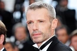 """Lambert Wilson: """"Aprirò Cannes parlando delle donne maltrattate"""""""