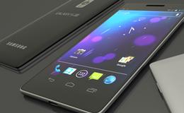 Galaxy batte iPhone, Samsung torna regina del mercato