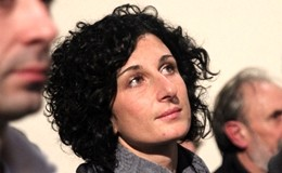 La moglie di Renzi non sciopera, oggi in classe a Pontassieve