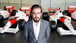 """F1, Alonso """"lasciare prima la Ferrari sarebbe stato meglio"""""""