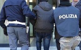 Chiedevano il pizzo al titolare di un bar, 4 arresti a Palermo