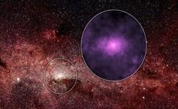 Nasa, dal cuore della Via Lattea l'urlo delle stelle Zombie