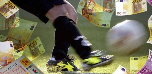 Calcioscommesse in Lega Pro e serie D, indagine in tutta Italia. Ecco le partite truccate