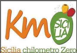 """""""Sicilia a km zero"""", nasce l'etichetta per valorizzare prodotti e territorio"""