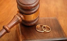 Divorzio breve: prima firma gratis e in un mese nel Catanese
