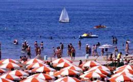 'Bandiera Blu', premiate 147 località rivierasche e 66 approdi. Sicilia in coda con soli 5 riconoscimenti
