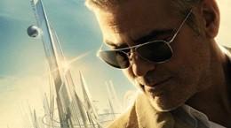 Tomorrowland, l'ottimismo Disney in un film con George Clooney (VIDEO)