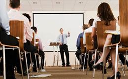 Sicilia, licenziamento per 562 lavoratori della formazione professionale