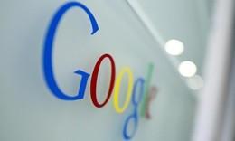 Google diventa Alphabet, la rivoluzione del colosso americano