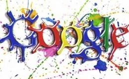 Nasce Google Foto, piattaforma archiviazione illimitata e gratuita