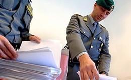 Bancarotta da 15 milioni: arrestato imprenditore a Palermo