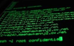 Attacco hacker all'Expo, arrestati due pirati informatici