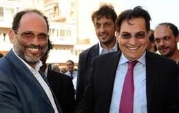 Procura di Palermo fissa data interrogatori di Crocetta e Ingroia
