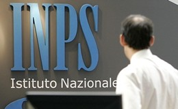 La Sicilia ha 200 milioni di debito verso l'Inps. A rischio 30 mila disoccupati