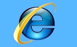 Addio Internet Explorer, sarà rimpiazzato da Microsoft Edge