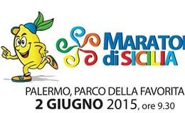 Tutto pronto per la prima edizione Maratona di Sicilia