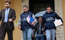 """Mafia, sequestro da 800mila euro a dirigente Asp di Palermo. Sospesi, 15 veterinai. Borsellino: """"Atto doveroso"""""""