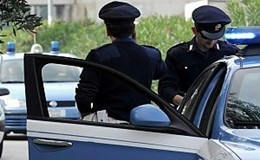 Mafia: sequestro di oltre 800 milioni di euro a ex deputato vicino a boss