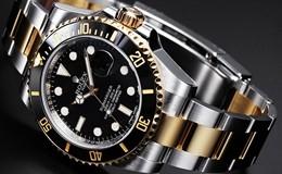 Botta e risposta tra Rolex e Alfano. I violenti non portano i nostri orologi. Avete rifatto pubblicità anti Expo