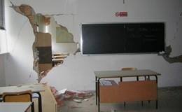 Edilizia scolastica, in Sicilia 38 progetti finanziati per 34,5 milioni