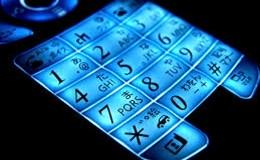 Arriva Light Phone, il telefonino anti smartphone