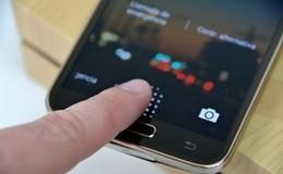 Anteprima di Android M, a conferenza di Google sugli sviluppatori (VIDEO)