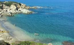 spiaggia-litorale-mare