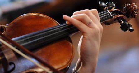 Ricerca, esercizio cruciale nel plasmare funzioni musicali cervello